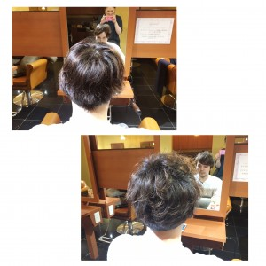 IMG_3076(2)