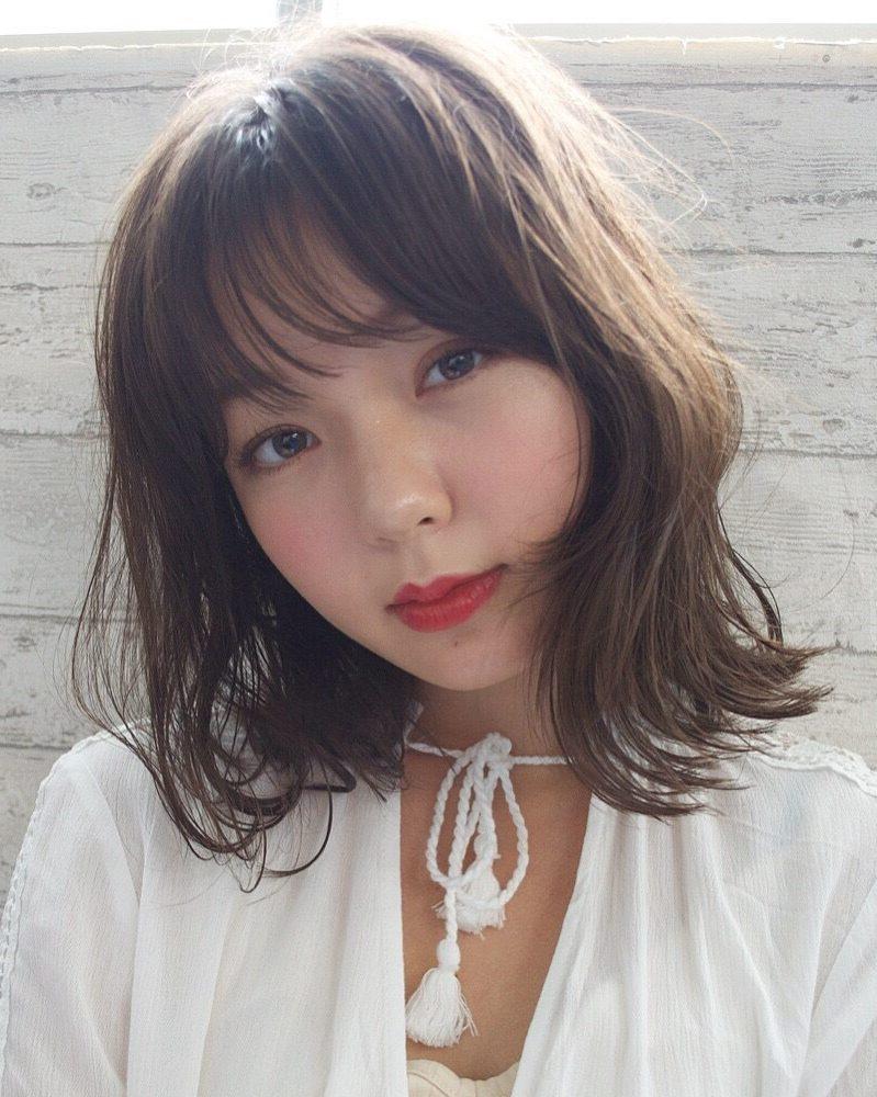【Fiora大森】ハニーヘアー♪